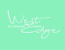 West edge logo 1
