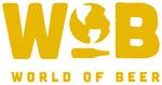 Wob logo final cmyk 110