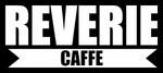 Reverie Caffe Logo