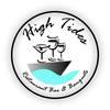 Hightides logo