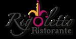Rigoletto Ristorante Logo