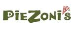 PieZoni's Logo