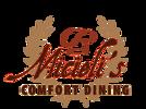 Micieli's Logo