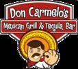 Logo don carmelos 388x341