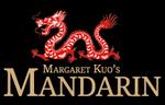 Margaret Kuo's Logo