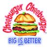New cb logo 300dpi