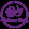 Big purple 4000px