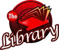 The librart