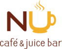 Nu cafe new vertical logo large