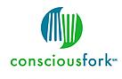consciousfork Logo