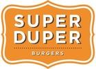 Logo high res super duper