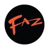 Faz Restaurants & Catering Logo