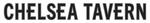 Final chelsea tavern logo
