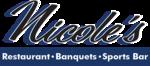 Nicole's of Camden Logo