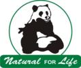 Chuminhtofu logo