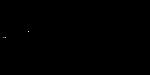 Tinhorn logo