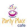 Party Place Cafe Logo