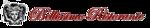 Bellissimo Ristorante Logo