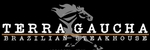 Terra Gaucha Brazilian Steakhouse Logo