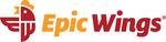 Epic Wings Logo