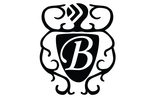 Baroncini logo final
