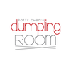 Patty Chen's Dumpling Room Logo