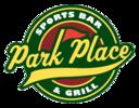 Park place logo rgb