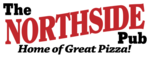The Northside Pub Logo