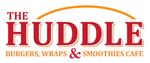 Huddle logo2