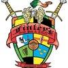 Finley's Irish Pub Logo