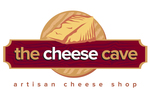 The Cheese Cave Logo