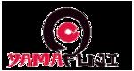 YamaFuji Logo