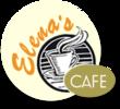 Elena's Cafe Logo