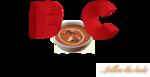 Butter Chicken Indian Cuisine Logo