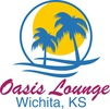 Oasis Lounge Logo
