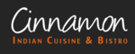 Cinnamon Indian Cuisine Logo