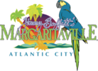 Jimmy Buffett's Margaritaville Logo