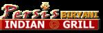 Persis logo