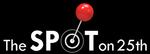 Logocrop