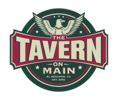 Thetavern3colorlogo