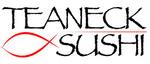 Teaneck Sushi Buffet Logo