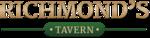 Restaurant logo rochester ny