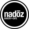 Nadoz Bakery Cafe Logo