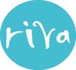 Riva Restaurant Logo