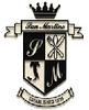 San Martino Ristorante Logo