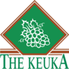 Keuka Restaurant Logo