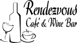 Rendezvous Cafe & Wine Bar Logo