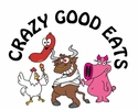 Crazy good eats 4 webcopy (640x512)