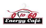 0to60.logo