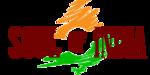Soul of India Logo